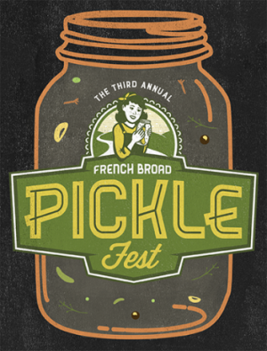 Pickle Fest 2016!